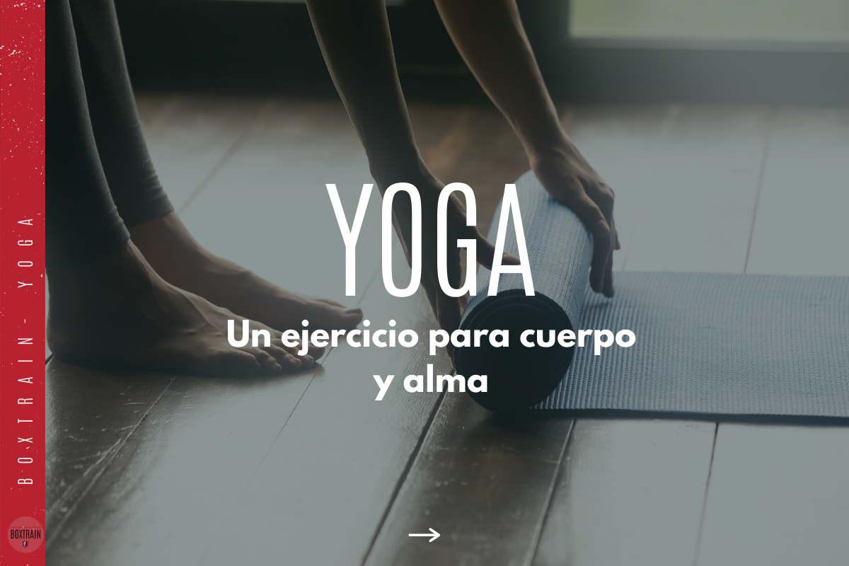 yoga albacete centro